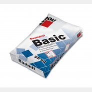 Baumit Baumacol Basic